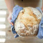 パン屋バイトが学生におすすめな5つの理由
