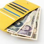 金欠学生におすすめ!1日で楽に稼げる単発・日雇いバイト3選