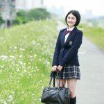 女子高校生がバイト面接に行くときは制服?それとも私服?