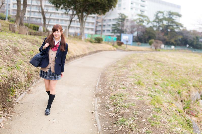 女子高校生におすすめのバイトランキングTOP3
